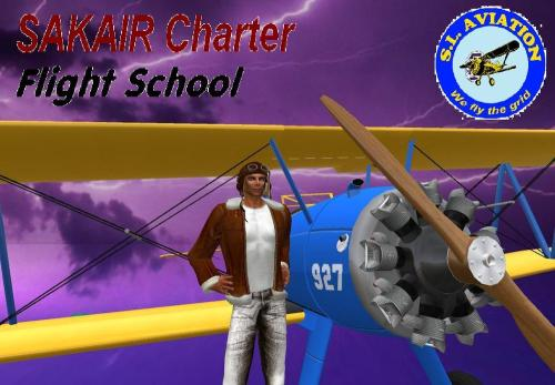 Escuela_pilot_cartel