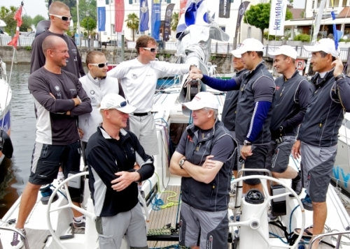 Peter_gilmour_will_line_up_against_karol_jablonski_at_match_race_germany_photo_andrew_carter_wmrt