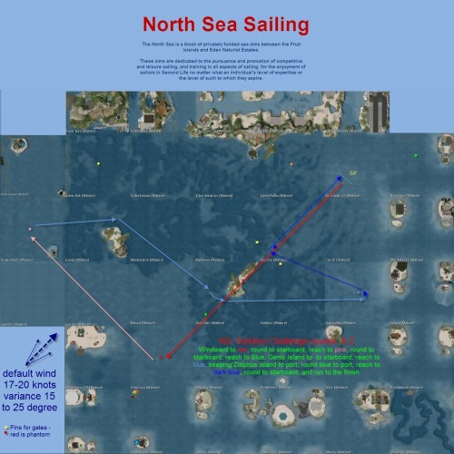 North_sea-solstice_challenge-_course_a2